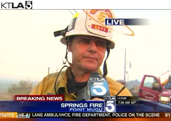 KTLA 5 - Los Angeles News and Video for Southern California-2