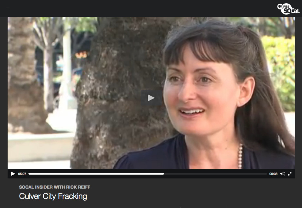 PBS_SOCAL_Culver City Fracking_2014_06_03__00h48